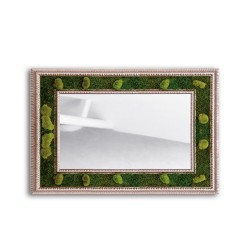 Green objects adriani e rossi for Miroir 60 x 100