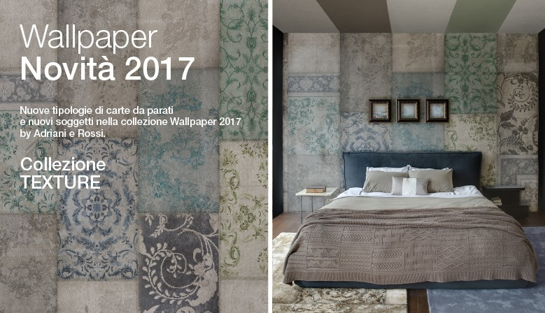 Wallpaper News 2017