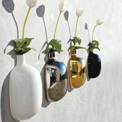 Chic Fifty vase