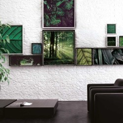 Murales or Pictures Vip photo-frame