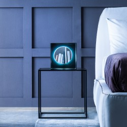 Planeta Table Lamp