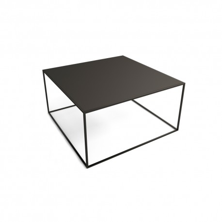 Tables Square
