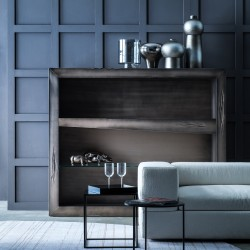 Sideboards Lampo
