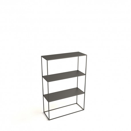 Bookcases 80 and 120