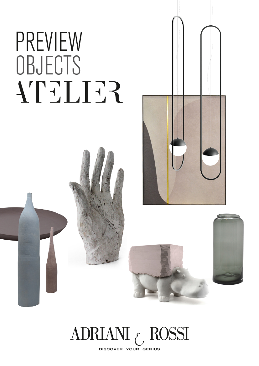 cover Atelier NEWS